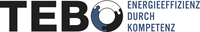 TEBO, der Halterner Energiedienstleister mit neuem Internetauftritt