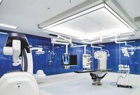 showimage Erkrankungen der Aorta in spezialisierten Zentren behandeln