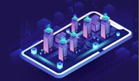 5G-Report von A10 Networks: Mobilfunkbetreiber erhöhen Sicherheitsmaßnahmen zum Schutz vor 5G-Risiken