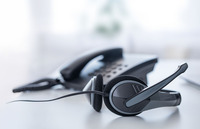 showimage Den Vertrieb nachhaltig mit Telefonmarketing unterstützen