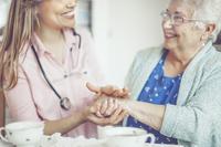 showimage Belohnung zum Internationalen Pflegetag: RECHNUNG.de sagt Danke!