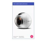Mobiles Mängelmanagement und 360GRAD Fotodokumentation