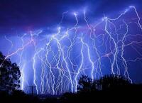 Strom dank Schwerkraft wird Realität! mit Gravinergy-Antrieb!  Beteiligung noch möglich
