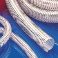 Für den Einsatz in der Kunststoffindustrie