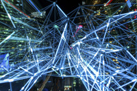 Mocana und RTI: Konnektivitätslösungen für einsatzkritische IIoT-Systeme