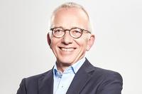 showimage Neuer DGSv-Verbandssprecher Paul Fortmeier fördert höchste Standards für Coaches und Supervisor*innen