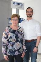 BIRCO-Kundenumfrage: Innen- und Außendienst auf Erfolgskurs
