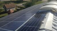 Convoris Unternehmensgruppe platziert erfolgreich 7 weitere Photovoltaik-Anlagen