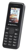 simvalley MOBILE Dual-SIM-Handy SX-345 mit Kamera