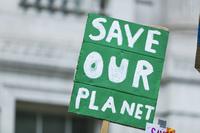 """""""Sendung führt zu nichts"""": Als Altmaier vom Klima redet, platzt Forscherin der Kragen"""