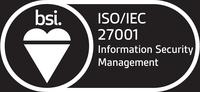 Digital Shadows erhält ISO-27001-Zertifizierung