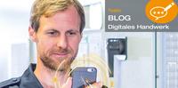 showimage Der neue Testo Blog für Entscheider im Handwerk
