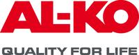 DexKo Global Inc. übernimmt Bankside Patterson Ltd. in Großbritannien