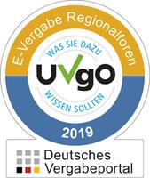 showimage DTVP-Regionalforen: Das bedeutet die UVgO in Ihrem Bundesland - Was wird sich ändern?
