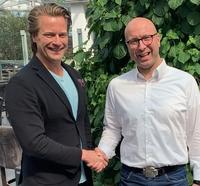 Sascha Zöller und Zukunftsagenten beraten jetzt als Partnerschaft
