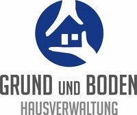 Hausverwaltung Grund und Boden GmbH - Karlsruhe
