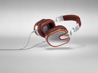 ULTRASONE Edition 15 Veritas: Geschlossener High-End-Kopfhörer aus der bayerischen Manufaktur