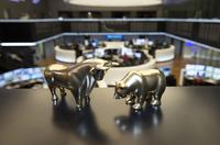 Frauen und Altersvorsorge: keine Angst vor Aktien - Tipp der Woche der ERGO Versicherung