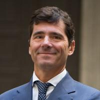 Eurizon bringt erfolgreiche Low-Risk-Fonds nach Deutschland (DFPA Top-Story)
