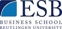 Erfolgsfaktoren im B2B-Vertrieb: Vertriebschefs für Studienarbeit gesucht