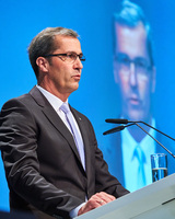 AGRAVIS Raiffeisen AG: Erwarteter Start ins Geschäftsjahr