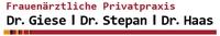 Die Frauenärztliche Privatpraxis Dr. Giese, Dr. Stephan und Dr. Haas