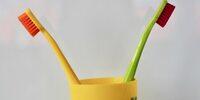 Zahnärzte in Karlsruhe sehen in Implantaten komfortable Lösung Implantate setzen lassen