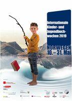 showimage Besondere Einblicke in die Welt der norwegischen Kinder- und Jugendliteratur