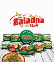 Lebensmittelhersteller Nosor Baladna auf Erfolgskurs in Europa