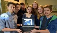 """Die """"Lightcycle Rohstoffwochen"""" machen Jugendliche klar zur Rohstoffwende"""