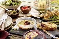 "showimage Am 13.05. ist ""Internationaler Hummus-Tag""!"
