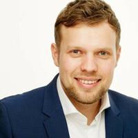 Global Mobility Dienstleister visumPOINT erweitert Geschäftsführung