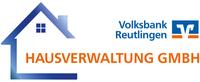 Volksbank Reutlingen Hausverwaltung GmbH - Ihr regionaler Partner