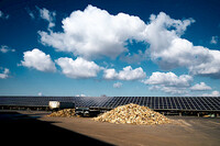 Convoris: Solar Anleger freuen sich über Zinsausschüttung