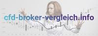 Tranparenter CFD Broker Vergleich - Nutzersortiert