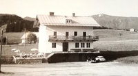 60 Jahre Landhotel Gasthaus Traunstein in Abtenau