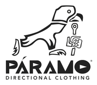 showimage Páramo® passt sich dem Klimawandel an mit Nikwax® Duology