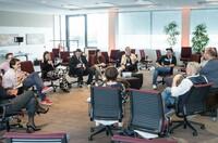 Perspektiv-Wechsel im Sales und Convention Sales fördern