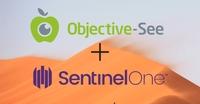 """Mehr Sicherheit für Mac: SentinelOne wird Partner des """"Friends of Objective-See""""-Programms"""