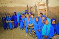 showimage Äthiopien: Ohne Bildung keine Entwicklung