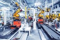 Energiekosten senken in der Industrie mit kontinuierlicher Betriebsoptimierung