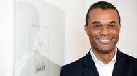 Ray Popoola sorgt für Höchstleistung in Sport und Business