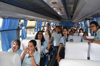 School Tour Dubai, College Tour package School Trip Dubai
