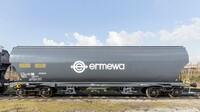 """Zukunft gemeinsam gestalten: Eröffnung des """"Ermewa Think Tank - (R)evolution"""" auf der transport logistic München"""