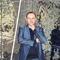 showimage Ausgewählte Namen der Kunstszene auf der Cannes Biennale