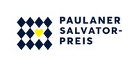 Bewerbungsstart für den Paulaner Salvator-Preis 2019