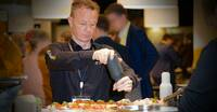 biofruit: Marke begeistert den Lebensmitteleinzelhandel