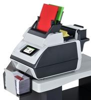 Neopost stellt die Kuvertiermaschine DS-40i vor