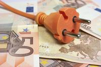 Die Kosten für den E-Check nach DGUV Vorschrift 3