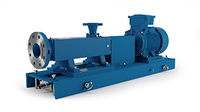 CIRCOR To Exhibit Diverse Flow Control Portfolio At AchemAsia
